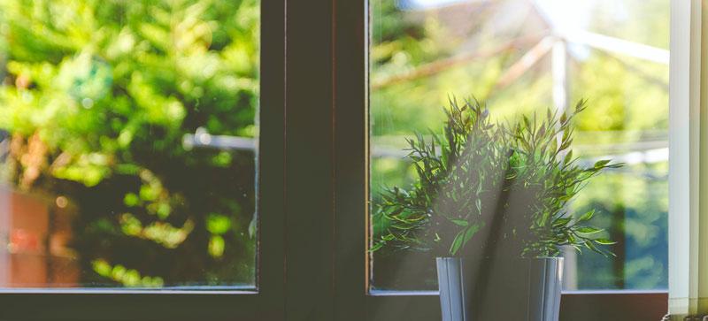 Fönsterputsning Vallentuna
